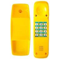 Příslušenství na dětské hřiště Jungle Gym -Fun Phone - telefon