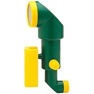 Příslušenství na dětské hřiště Jungle Gym -PeekOscope - periskop