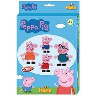 Dárkový box - Peppa Pig - MIDI