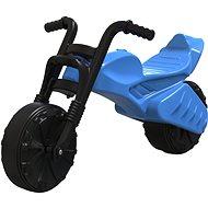 Luddy Plastová motorka - Odrážedlo