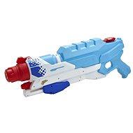 ADDO Vodní pistole Hurricane Warrior