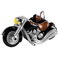 Imaginarium Motocykl se sajdkárou, comic-cars