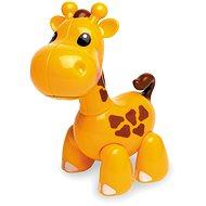 Imaginarium Žirafka Claki