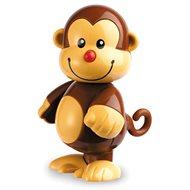 Imaginarium Opička Claki