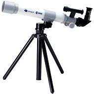 Dětský dalekohled Imaginarium Esa teleskop