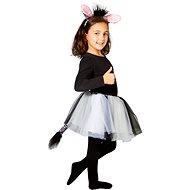 Imaginarium Kostým zebra - Dětský kostým