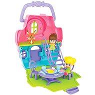 Domeček pro panenky Imaginarium Dům pro panenky kamarádka ze snu