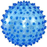 Imaginarium Masážní míček pro miminka, modrý