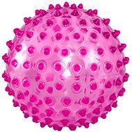 Imaginarium Massage Ball for Babies, Pink