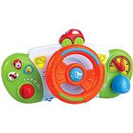 Imaginarium Dítě za volantem - Interaktivní hračka