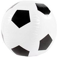 Imaginarium Nafukovací xxl míč