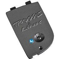 Traxxas BlueTooth modul do vysílačů - Příslušenství pro RC modely
