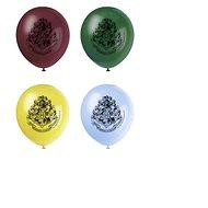 Latex Balloons Harry Potter - 30cm - 8 pcs