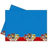Ubrus paw patrol - tlapková patrola 120x180 cm - Party doplňky