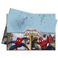 "Ubrus ""ultimate spiderman"" 120x180 cm - Party doplňky"