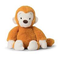 Mago opička žlutá 29cm