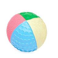 Lanco - Senzomotorický míček pastelový