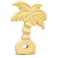 Lanco - Kousátko palma - Kousátko