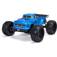 Arrma Notorious 6S BLX 1:8 4WD RTR modrá - RC auto na dálkové ovládání