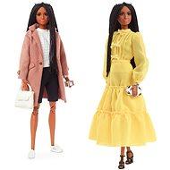 Barbie 2 #Barbiestyle - Panenka