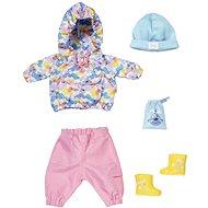 BABY born Oblečení na procházky s pejskem Deluxe, 43 cm