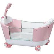 Baby Annabell Vana - Nábytek pro panenky