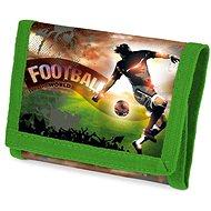 Peněženka Fotbal
