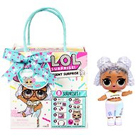 L.O.L. Surprise! Party Doll Deluxe, Series 3