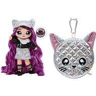 Na! Na! Na! Surprise 2-in-1 Doll in Shiny Animal - Chrissy Diamond