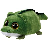Teeny tys wallie - aligator