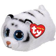 Teeny tys tundra - bílý tygr