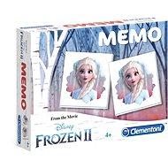 Pexeso Memo pexeso Frozen 2