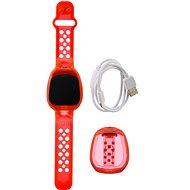 Dětské hodinky Little Tikes Tobi Chytré hodinky 2.0.