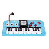 Little Tikes Moje první klávesy