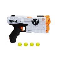 Nerf Rival Kronos XVIII 500 - Dětská pistole