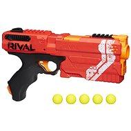 Nerf Rival Kronos XVIII 500 - červená