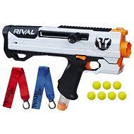 Nerf Rival Helios XVIII-700 - Dětská pistole