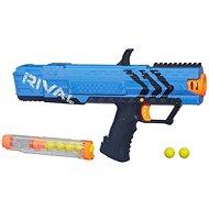 Nerf Rival Apollo Xv 700 modrý - Dětská pistole