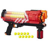Nerf Rival Artemis Xvii-3000 červená - Dětská pistole