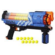 Nerf Rival Artemis Xvii-3000 modrá - Dětská pistole