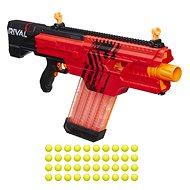 Nerf Rival Khaos Mxvi 4000 - Dětská pistole