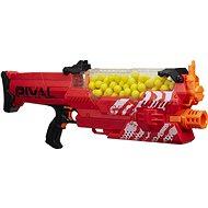 Nerf Rival Nemesis Mxii-10K červená - Dětská pistole