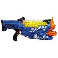 Nerf Rival Nemesis Mxii-10K modrá - Dětská pistole