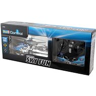 Revell Control Vrtulník Sky Fun - RC model