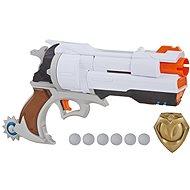 Nerf Rival Overwatch McCree - Dětská pistole