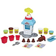 Play-Doh Popcorn Maker - Creative Kit