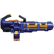 Nerf Elite Titan - Toy Gun