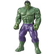 Marvel sběratelská figurka Hulk - Figurka