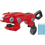 Power Rangers Gepardí bláster - Dětská zbraň