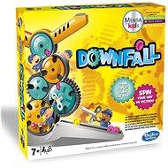 Downfall Machine CZSK